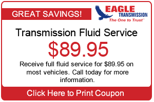 transmission-fluid-service-coupon