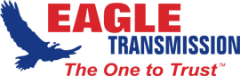 Eagle Transmission Logo